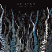 Stream the Pelican album.